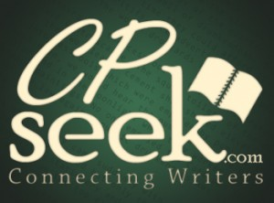 cpseek-logo-350